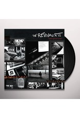 Revivalists, The - Take Good Care LP