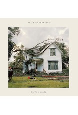 Rock*A*Teens - Sixth House LP