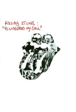 """Rolling Stones - Plundered My Soul 7"""""""
