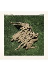 Royal Canoe - Waver LP