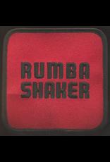 Rumba Shaker - s/t LP