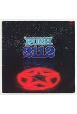 Rush - 2112 (Audiophile 180g) LP