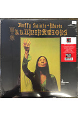 Sainte-Marie, Buffy - Illuminations (RSD2020) LP