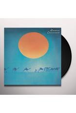 Santana - Caravanserai (MOV) LP