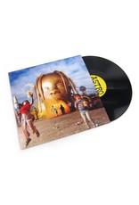 Scott, Travis - Astroworld LP