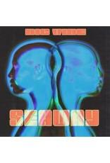 Seaway - Big Vibe (splatter vinyl) LP