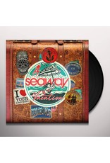Seaway - Vacation LP