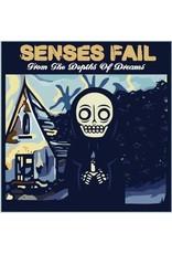 Senses Fail - From The Depths of Dreams LP