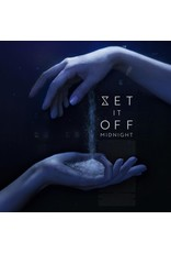 Set It Off - Midnight LP