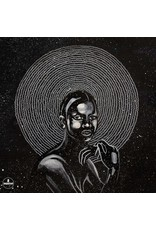 Shabaka and the Ancestors - We Were Sent Here By History LP