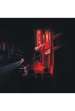 Shauf, Andy - Neon Skyline LP