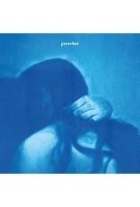 Shura - Forevher LP