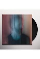 Silberman, Peter - Impermanence LP