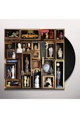 Sinclair, Gord - Taxi Dancers LP