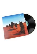 Sleep - Dopesmoker LP