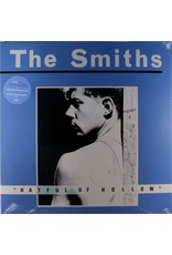 Smiths, The - Hatful Of Hollow LP
