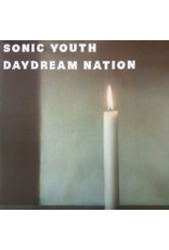 Sonic Youth - Daydream Nation LP