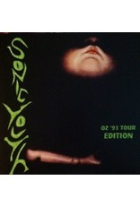 Sonic Youth - Oz '93 Tour Edition LP