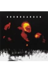 Soundgarden - Superunknown LP