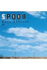 Spoon - Soft Effects LP