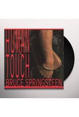 Springsteen, Bruce - Human Highway LP