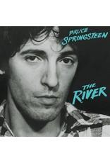 Springsteen, Bruce - The River (180g) LP