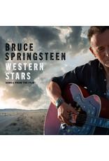 Springsteen, Bruce - Western Stars LP