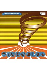 Stereolab - Emperor Tomato Ketchup LP