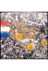 Stone Roses - S/T LP