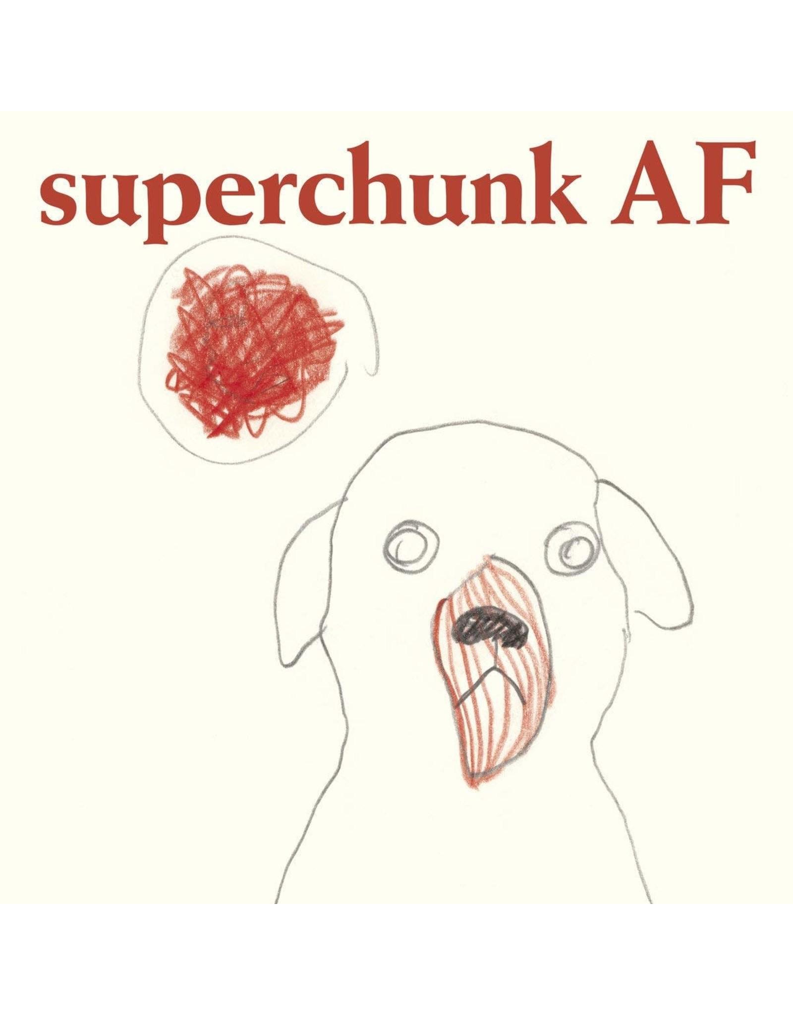 Superchunk - Acoustic Foolish (Indie Shop) LP