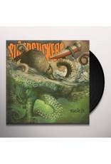 Supersuckers - Suck It LP