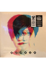 Thorn, Tracey - Record LP
