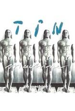 Tin Machine  (Bowie) - II LP