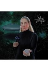 Torres - Silver Tongue LP