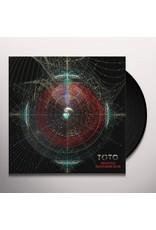 Toto - 40 Trips Around the Sun LP