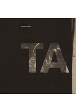 Touché Amoré - S/T LP