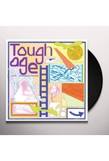 Tough Age - Shame LP