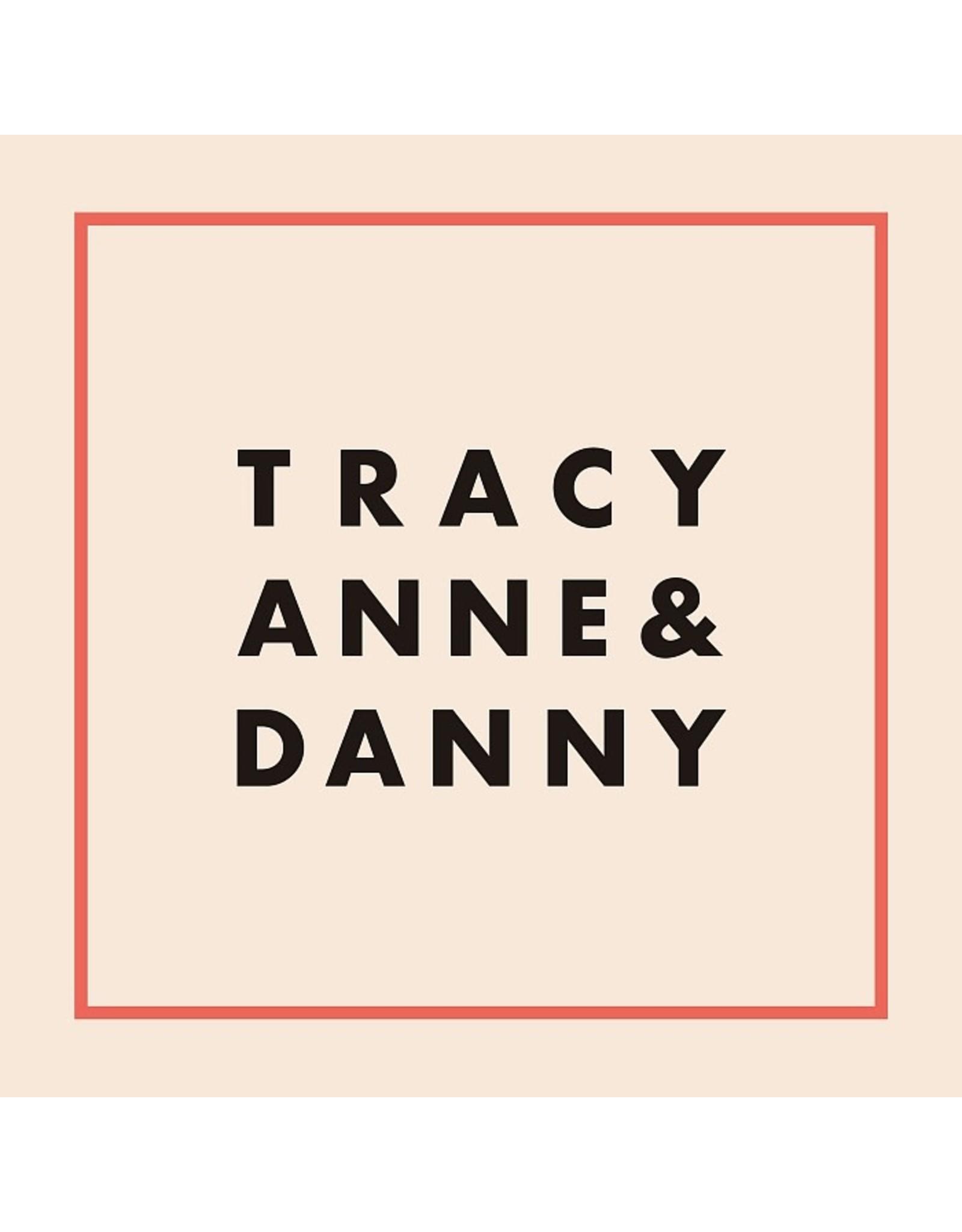 Tracyanne & Danny - S/T (Ltd. Indie Shop Version) LP