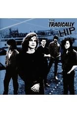 Tragically Hip - ST LP