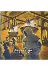 Trappist - Ancient Brewing Tactics LP