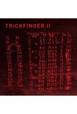 Trickfinger - Trickfinger II LP