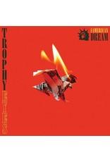 Trophy Eyes - The American Dream LP (white)