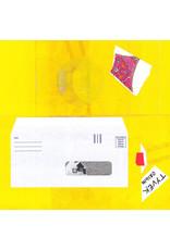 Tyvek - Origin Of What LP