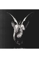 Underoath - Erase Me LP (green)