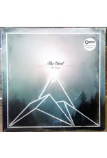 Used - The Canyon LP