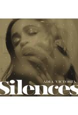 Victoria, Adia - Silence LP