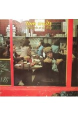 Waits, Tom - Nighthawks At The Diner (Indie Coloured) LP