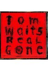 Waits, Tom - Real Gone LP