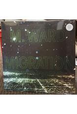 Ward, M. - Migration Stories (Ltd. Colored Vinyl) LP