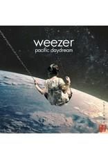 Weezer - Pacific Daydrea LP